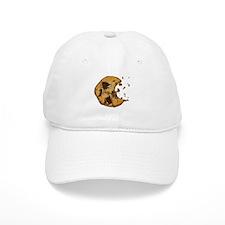 Chocolate Chip Cookie Cap