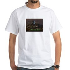 Coit Tower San Francisco Shirt