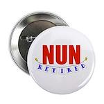 Retired Nun 2.25