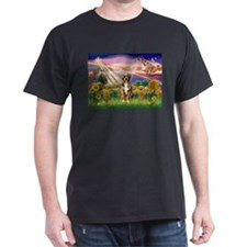 Autumn Angel / Aussie (rm) T-Shirt