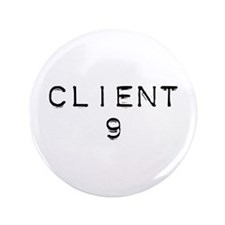 "Client 9 3.5"" Button"