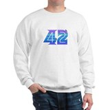 42 Sweatshirt