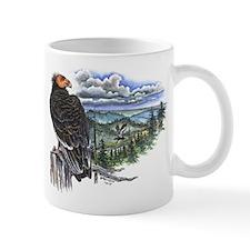 California Condor Mug