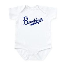 Brooklyn Body Suit