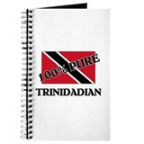 100 Percent TRINIDADIAN Journal