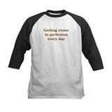 Getting Closer Tee