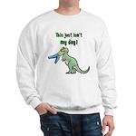 BAD DAY Sweatshirt