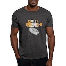 Friendo T-Shirt