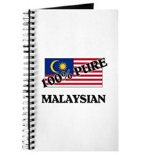 100 Percent MALAYSIAN Journal