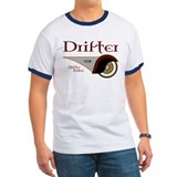 Unique Drifter T