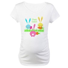 Easter Rabbits Shirt