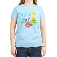 Easter Rabbits T-Shirt