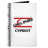 100 Percent CYPRIOT Journal
