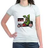 Hot Rod T