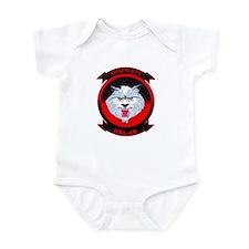 HSL-40 Infant Creeper