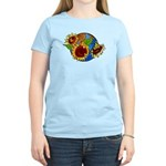 Sunflower Planet Women's Light T-Shirt