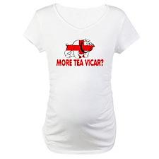 More Tea Vicar? Shirt