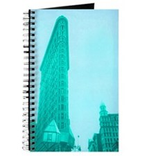 Flatiron Color Pop Journal