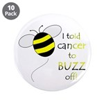 CANCER BUZZ OFF 3.5