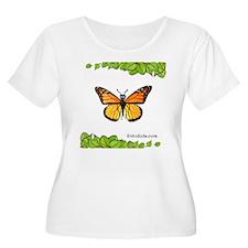 Maya 2 T-Shirt