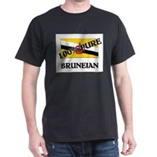 100 Percent BRUNEIAN T-Shirt