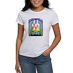 lab equipment Women's T-Shirt