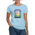 lab equipment Women's Light T-Shirt