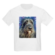 Unique Irish wolfhound T-Shirt