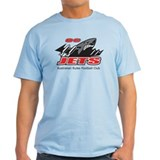 Unique Jets T-Shirt