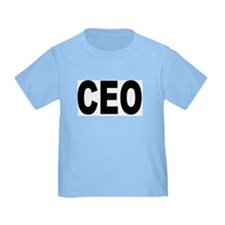 Unique Ceo T