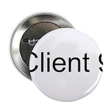 """Client 9 2.25"""" Button"""