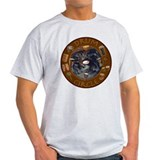 World Drum Circle T-Shirt
