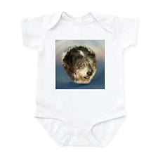 Sheena the Sheepdog Infant Creeper