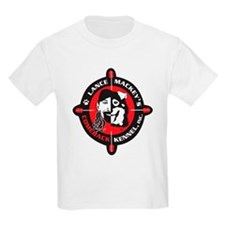 Mackey T-Shirt