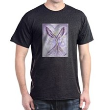 angel of love T-Shirt