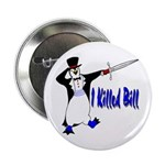 Kill Bill Button