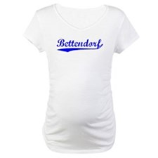 Vintage Bettendorf (Blue) Shirt