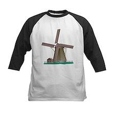 Windmill Power Tee