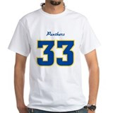 Riggins 'Away' T-Shirt