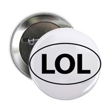 "LOL 2.25"" Button"