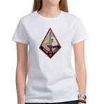 Bird of Prey Women's T-Shirt