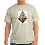 Bird of Prey Light T-Shirt