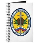 Russian DEA Journal
