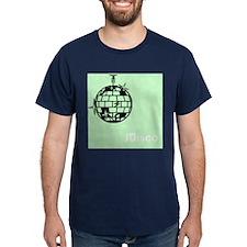 iDisco T-Shirt