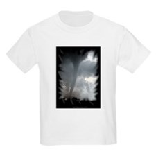 Cool Stormchaser T-Shirt