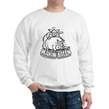 Makin Bacon Sweatshirt