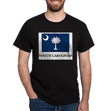 South Carolinian T-Shirt