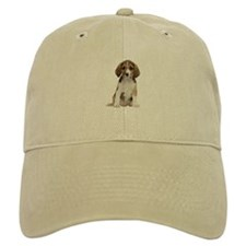 Beagle Picture - Baseball Cap