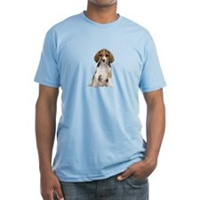 Beagle Picture - Shirt