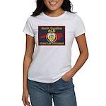N.C. A.L.E. Women's T-Shirt